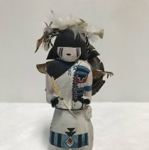 Image of 4/1103 - Indian (Native American)