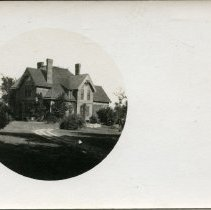 Image of Scan131