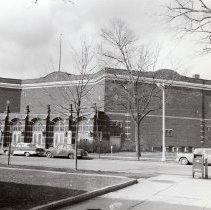 Image of Prudden Auditorium