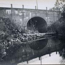 Image of Mason Bridge - 2010-06-001.008.097
