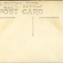 Image of Scan145back