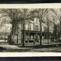 Image of Scan145