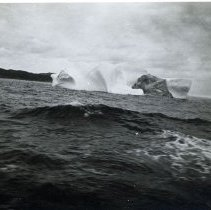 Image of Iceberg 7