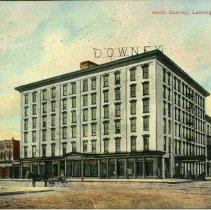 Image of Hotel Downey - 2015-01-001.V03.052