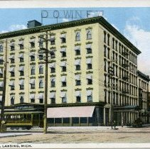 Image of Hotel Downey - 2015-01-001.V03.055a