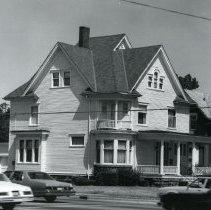 Image of Washington N 901 290