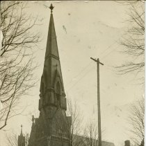 Image of Plymouth Congregational Church - 2015-01-001.V05.043