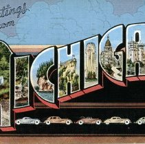 Image of Greetings from Michigan - 2015-01-001.V06.052