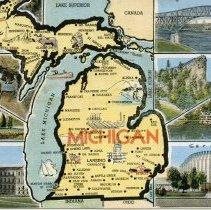 Image of Michigan - 2015-01-001.V06.089
