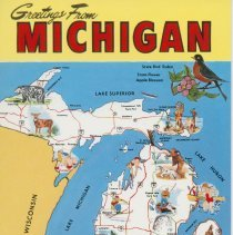 Image of Greetings from Michigan - 2015-01-001.V06.094