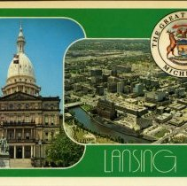 Image of Lansing - 2015-01-001.V07.015