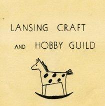 Image of Guild Logo 2