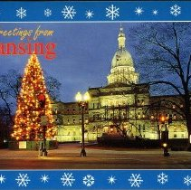 Image of Greetings from Lansing - 2015-01-001.V11.094