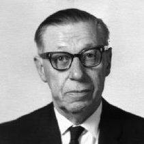 Image of Leonard Holbrook Sanford