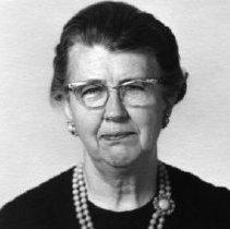 Image of Thelma Elizabeth Sanford