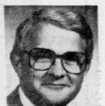 Image of Seward Van Ness (Lansing State Journal, June 8, 1980)
