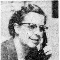 Image of Donna Werback