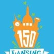 Lansing 150 Oral Histories