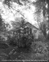 Image of 116 Cascade Drive - Print, Photographic