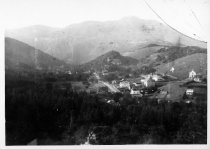 Image of Mill Valley, pre-1900
