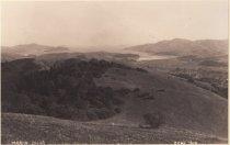 Image of Richardson Bay, circa 1910                                                                                                                                                                                                                                 - Print, Photographic