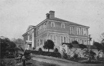 Image of Summit School, circa 1908                                                                                                                                                                                                                                      - Print, Photographic