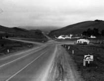 Image of Alto Junction, circa 1931