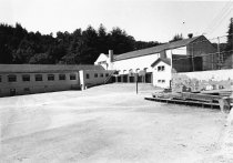 Image of Old Mill School, date unknown