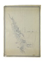 Image of Tamalpais Land and Water Company Mill Valley, 1905                                                                                                                                                                                                             - Maps