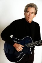 Image of Oral History of Bill Champlin - Oral History