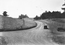 Image of Rock Spring Junction after 1929                                                                                                                                                                                                                                - Print, Photographic