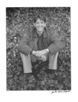 Image of Peter Coyote photo by Chris Felver, courtesy of Peter Coyote