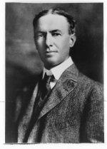 Image of William Kent, 1913                                                                                                                                                                                                                                             - Print, Photographic