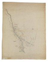 Image of Tamalpais Land and Water Company and Lands of S.B. Cushing, Mill Valley, 18