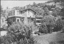 Image of 109 Eldridge Avenue, date unknown