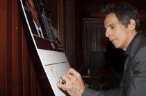 Image of Ben Stiller, 2013                                                                                                                                                                                                                                              - Image, Digital
