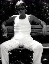 Image of Oral History of Marty Balin - Oral History