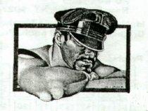 Image of Ira C. Smith