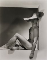 Image of George Platt Lynes