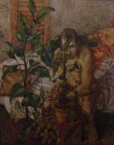 Image of Delmas Howe