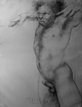 Image of Dureau, George -