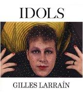 Image of Larrain, Gilles - 770.92 L333i