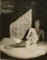 Image of George Platt Lynes