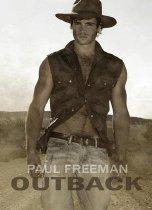 Image of Freeman, Paul - 770.92 F855o
