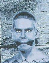 Image of John Lesnick