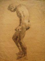 Image of Unknon (Roman)