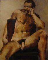 Image of Gable, Robert -