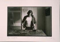 Image of Michals, Duane -