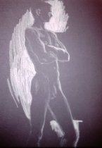 Image of Neel Bate (Blade)