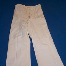 Image of Trousers - 2000.010.0008
